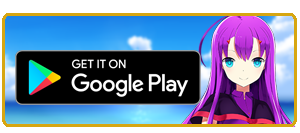 Get Guardian Girls on Google Play!