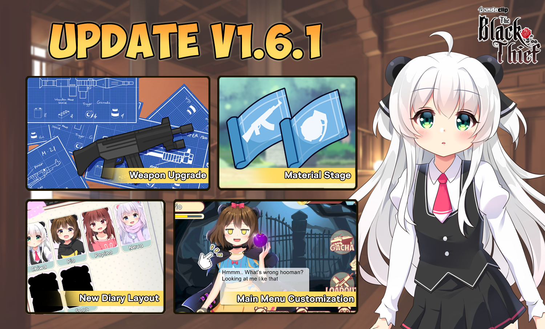 Banner_update_February_2021