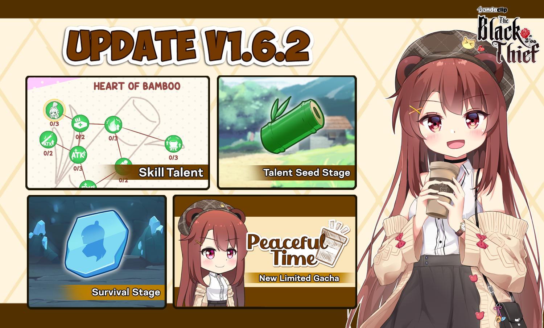Banner_update_March_2021
