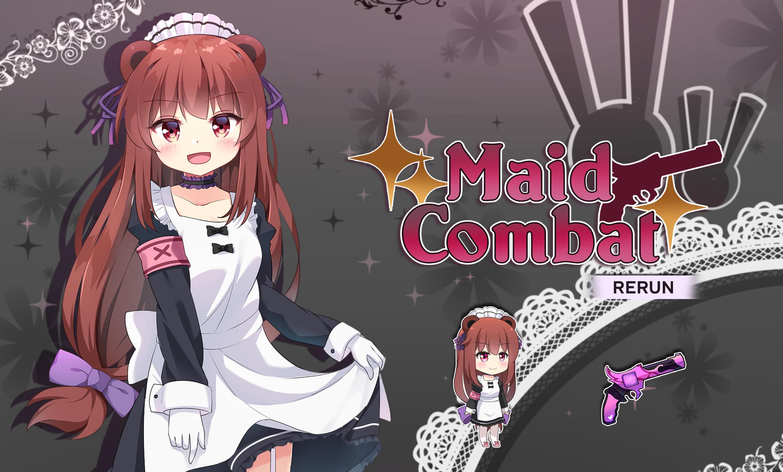 Banner Maid Popino_rerun