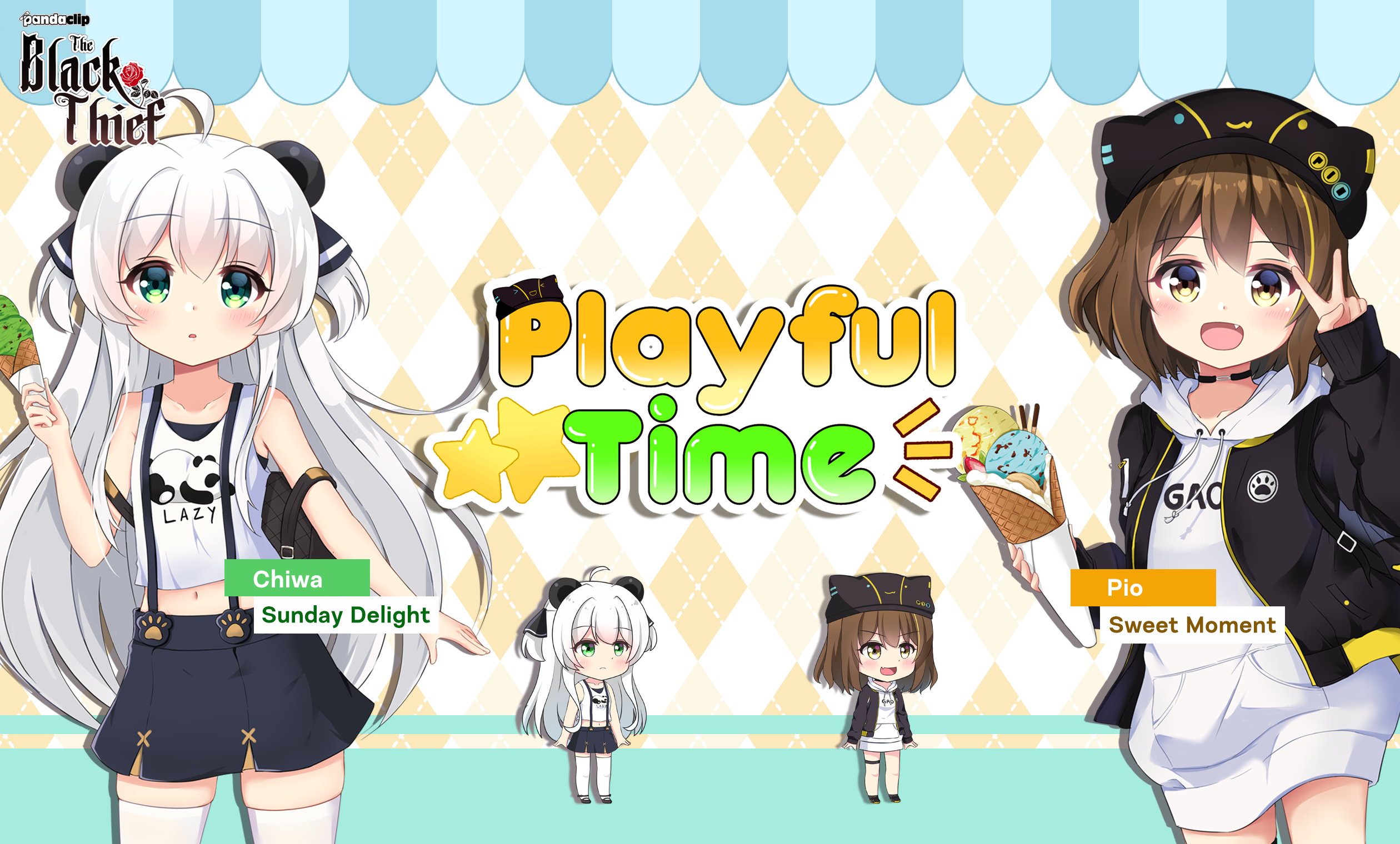 Banner_update_casual_chiwa