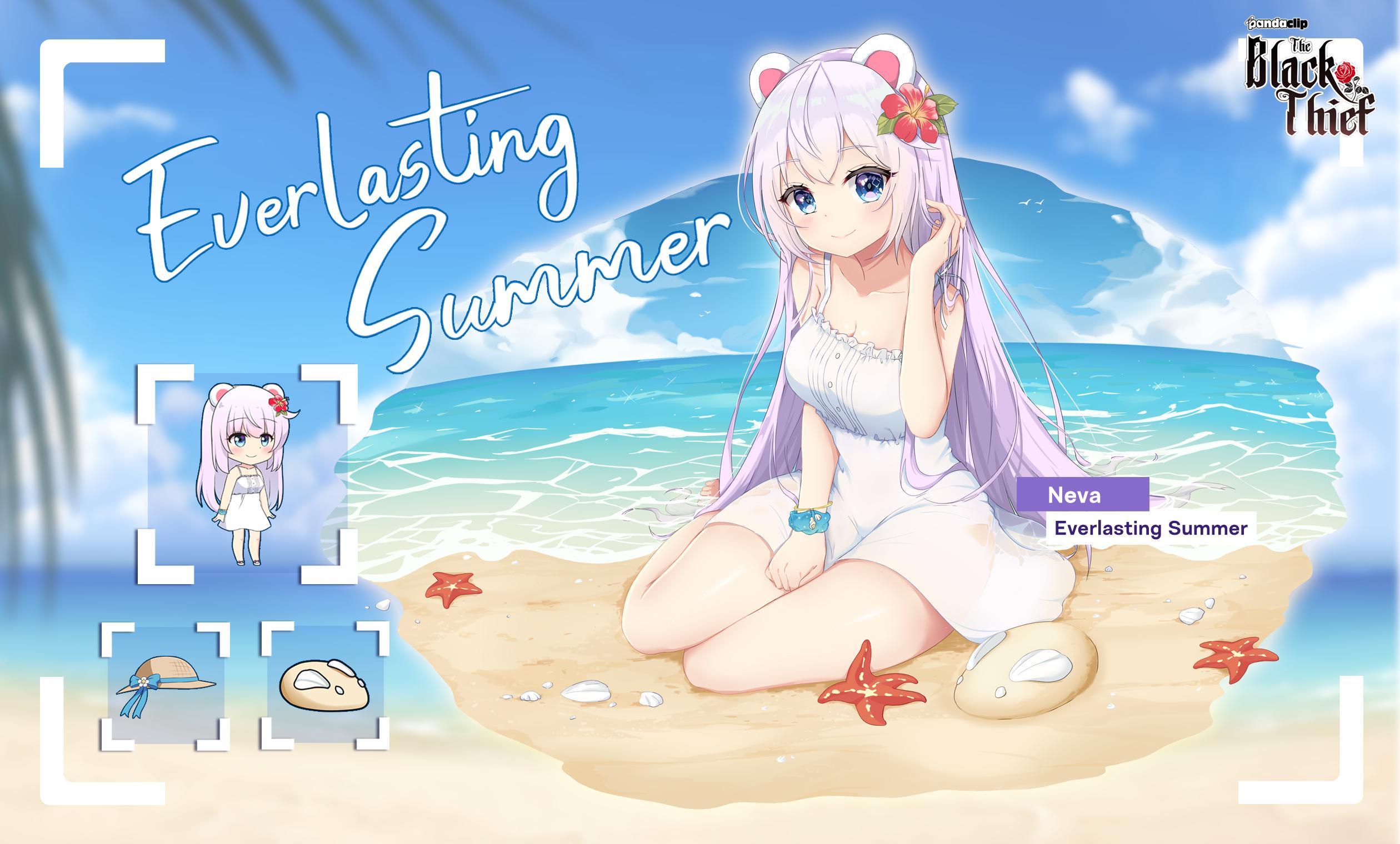 Banner_update_summer_neva_2021